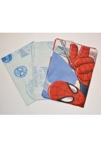 Детское постельное 150 х 220 Spider-Man