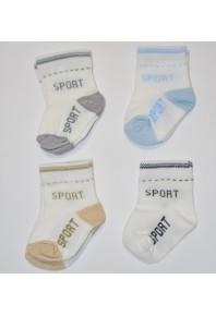 Детские носочки 14
