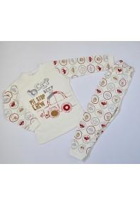 Пижама 00157