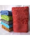 Купить не дорого полотенца