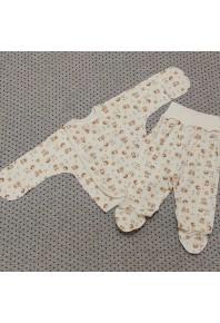 Комплект 2-ка для новорожденных