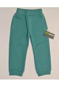 Теплые штаны ТМ RobinZone 189