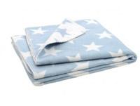 одеялко для новорожденного